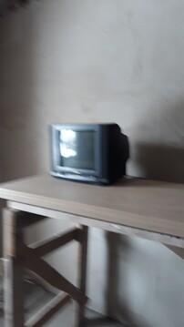Ленинский район Беседы - Фото 3