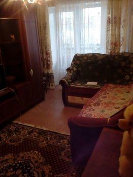 Продажа квартиры, Калязин, Калязинский район, Ул. Декабристов - Фото 1