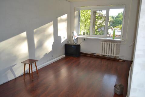 Cдам 3х комнатную квартиру ул.20 января д.17 - Фото 4