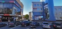 Продажа псн, Белгород, Ул. Преображенская - Фото 3