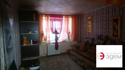 Продам комнату на амз ул.Кузнецова 16 - Фото 1