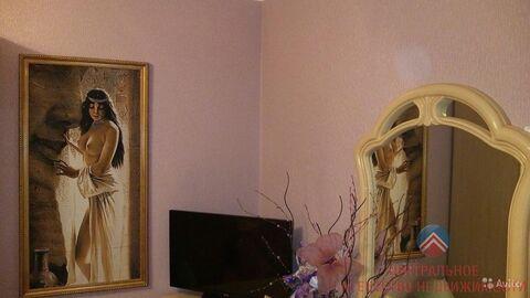 Продажа квартиры, Новосибирск, Ул. Рассветная - Фото 1