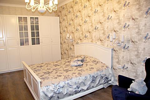 Продам шикарную 2-х комнатную квартиру - Фото 2