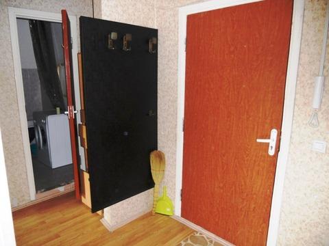 Квартира в Подольске, ул. 43 Армии. - Фото 5