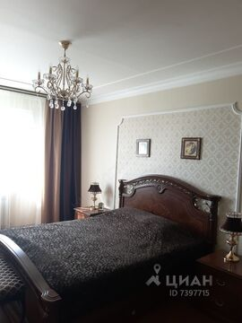 Продажа дома, Марфино, Вологодский район, Улица Луговая - Фото 1