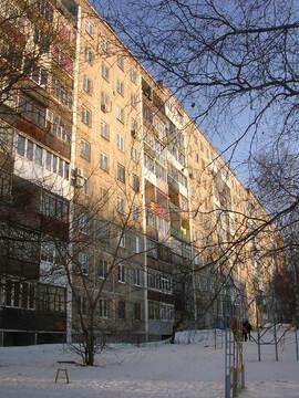 2-комнатная квартира в Индустриальном районе - Фото 2