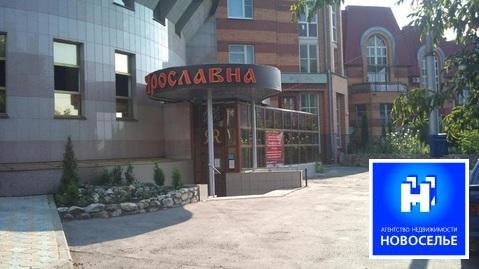 Продаётся клуб(кафе) в Рязани - Фото 1