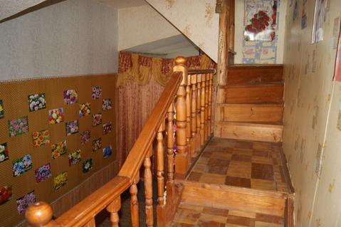 Продажа дома, Горневская Слобода, Ферзиковский район - Фото 3