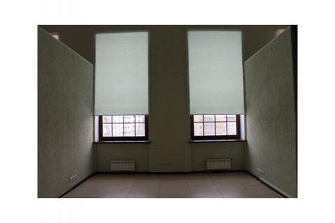 Сдается Офисное помещение 164м2 Преображенская площадь - Фото 4