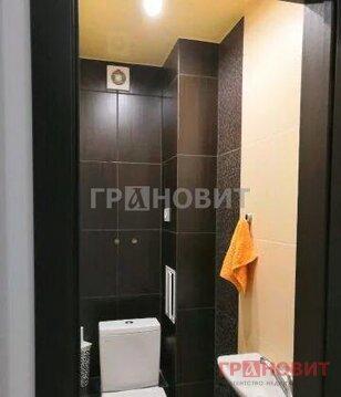 Продажа квартиры, Бердск, Ул. Лунная - Фото 2