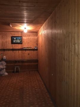 Прдам гараж в Андреевка в ГСК Карат - Фото 3