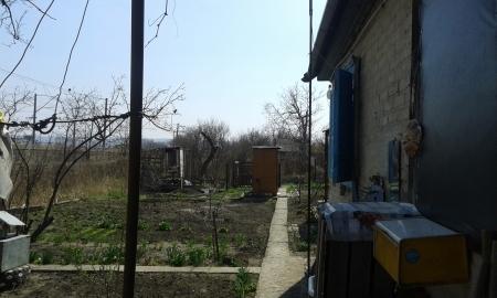 Продажа дачи, Минеральные Воды, Сиреневая ул. - Фото 4