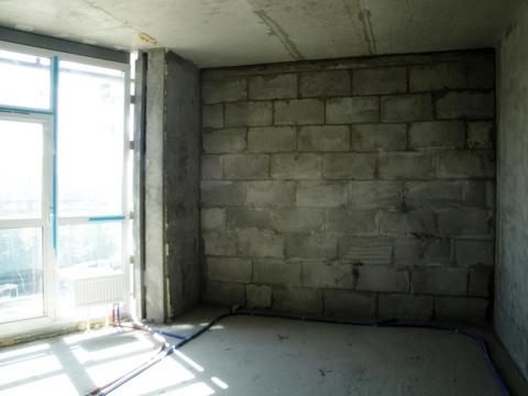 1 комнатная квартира в Химках - Фото 5