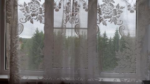 Продам 2к. квартиру. Лопухинка дер, Первомайская ул. - Фото 3