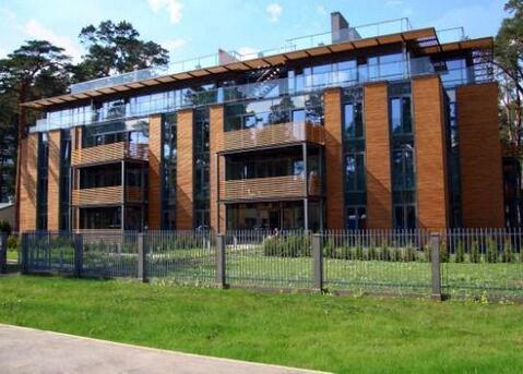 Продажа квартиры, Купить квартиру Юрмала, Латвия по недорогой цене, ID объекта - 313155179 - Фото 1