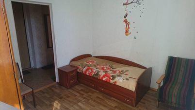 Аренда комнаты посуточно, Новороссийск, Улица Карла Маркса - Фото 1