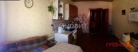 Продажа дома, Бурмистрово, Искитимский район, Ул. Заречная - Фото 5