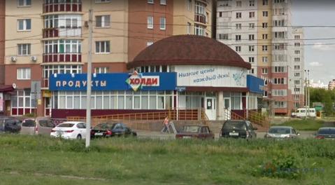 Объявление №63522202: Продажа помещения. Омск, ул. Заозерная, д. 19,