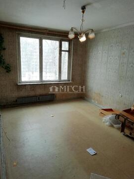 Продажа квартиры, Ул. Декабристов - Фото 2