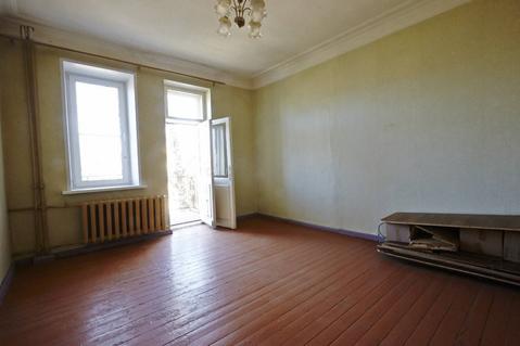 Продажа квартиры, Нижний Новгород, Ул. Черняховского - Фото 1