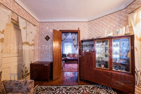 Продаю дом на зжм район 5-го роддома ул. Мадояна - Фото 5