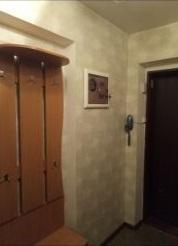 2х комнатная квартира Мира 4 - Фото 2