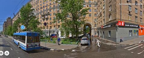 Сдам торговую площадь на Автозаводской - Фото 2