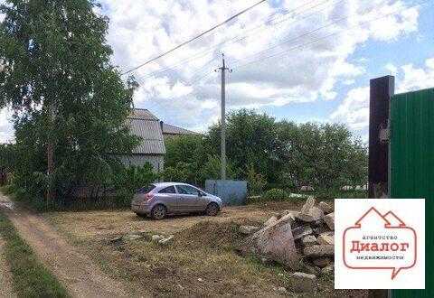 Продам - земельный участок, 700м. кв. - Фото 4