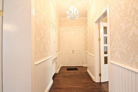 Продажа квартиры, Купить квартиру Рига, Латвия по недорогой цене, ID объекта - 313140816 - Фото 1