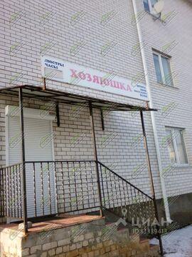 Продажа участка, Орел, Орловский район, Ул. Ленина - Фото 2