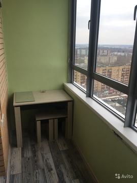 Сдам 2-комн.кв. на Банковской д. 15 - Фото 5