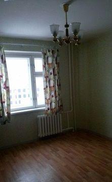 Сдается двухкомнатаная квартира на ул Фатьянова дом 18 - Фото 2