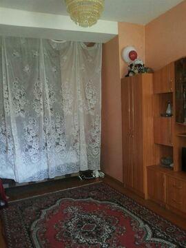Продажа квартиры, Ярославль, Ул. Харитонова - Фото 2