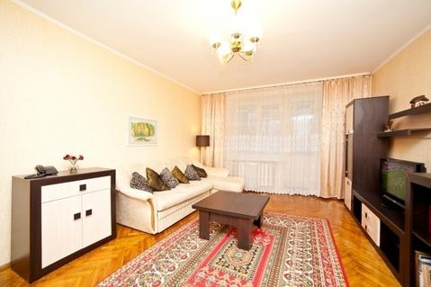 Сдам квартиру на Карла Маркса 112 - Фото 3
