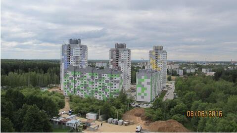 Продается двухкомнатная квартира на ул. Тарутинская - Фото 5