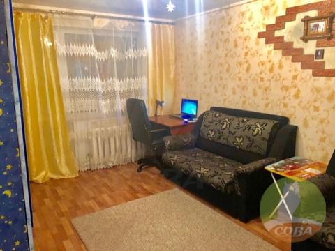 Продажа квартиры, Тюмень, Ул. Военная - Фото 2