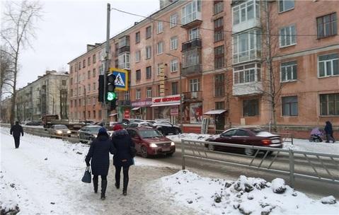 Продажа псн 140м2 - Первомайская 41 (ном. объекта: 33) - Фото 1