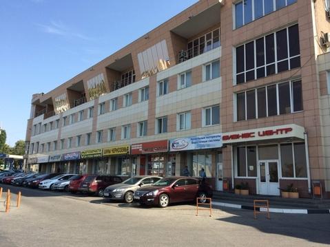Здание 5040.5 кв.м Белгород, кв.м/год, Продажа помещений свободного назначения в Белгороде, ID объекта - 900306556 - Фото 1