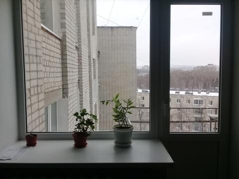 Комната Аблукова 47 - Фото 3
