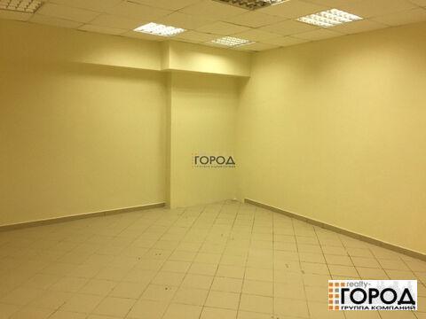 Домодедово, ул. Лунная, д. 1 к 1. Продажа нежилого помещения. - Фото 2