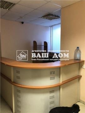 Помещение 228 кв.м. свободного назначения в Пролетарском районе - Фото 2