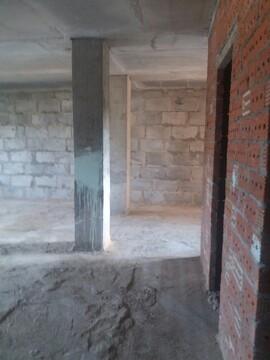 Предлагаю 3-ех комнатную квартиру в Серпухове - Фото 2