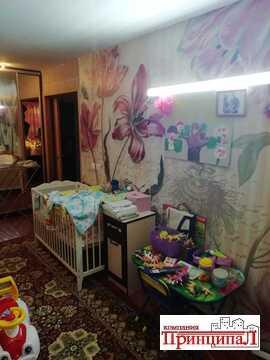 Предлагаем приобрести 1-ую квартиру в Челябинске по пр.Комсомольскому - Фото 2