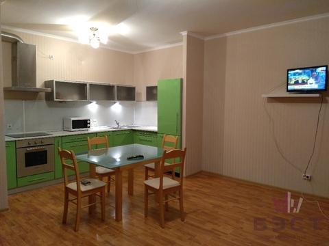 Квартира, ул. 8 Марта, д.194 - Фото 2