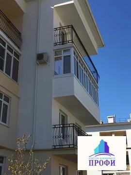 Объявление №50549182: Продаю 3 комн. квартиру. Геленджик, Дивноморская ул., 37Бк2, 37,