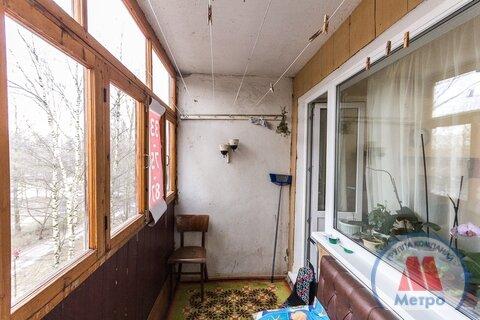 Квартира, пр-кт. Ленинградский, д.107 - Фото 5