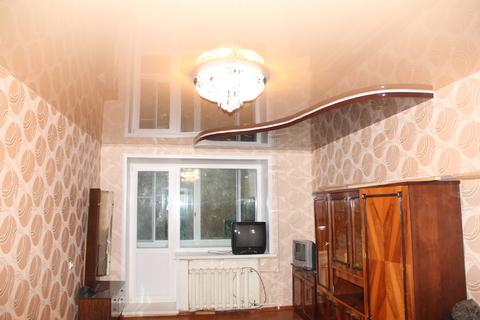 2-комнатная квартира пер. Ногина д. 3 - Фото 2