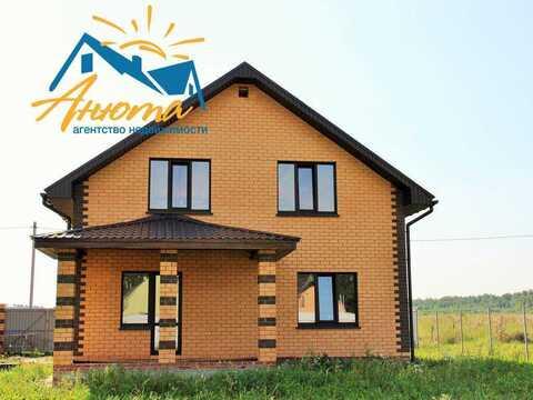 Продается каменный дом в Обнинске - Фото 3