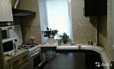 Продажа квартиры, Черкесск, Ул. Свободы - Фото 1