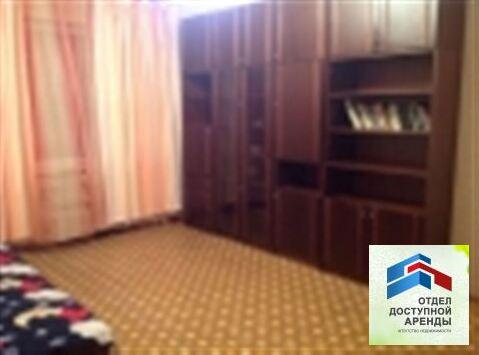Аренда квартиры, Новосибирск, м. Заельцовская, Ул. Рассветная - Фото 4